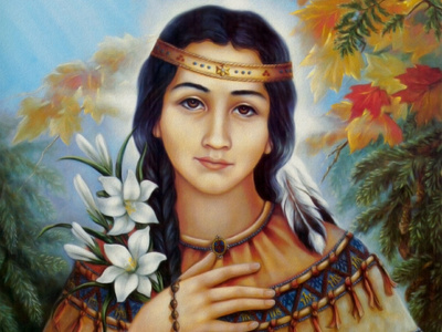http://theredcedar.files.wordpress.com/2012/10/saint-kateri-tekakwitha.jpg