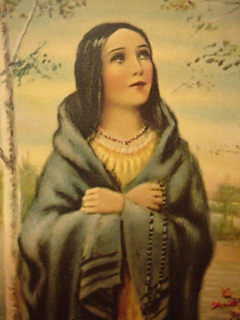 http://theredcedar.files.wordpress.com/2012/10/st-kateri-tekakwitha.jpg