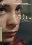 mon_oncle_antoine_criterion_dvd