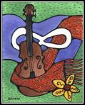 metis_fiddle_and_sash_bouvette_com