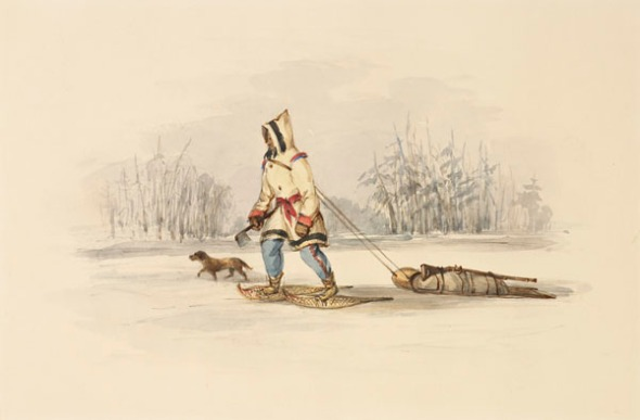 Duncan_-_Hunter_with_Toboggan_-_LAC.5453509_std
