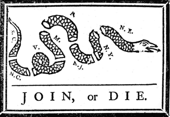 join-or-die-franklin